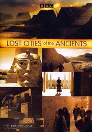 Древние цивилизации мира видео фильмы в россии