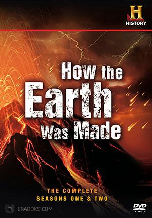 10000 лет до нашей эры hd: