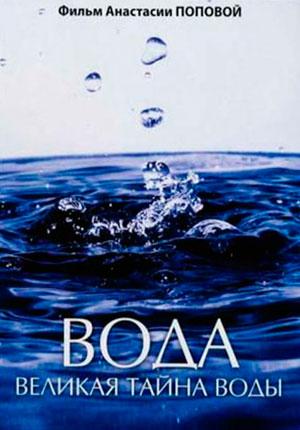 вода фильм 2006 скачать торрент