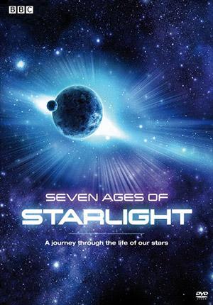 Семь возрастов звёздного света